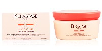 KERESTAS NUTRITIVE CREME MAGISTRALE крем 150 ml.